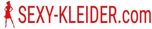 Sexy Kleider - Minikleider Online Shop