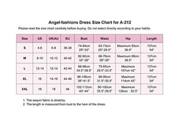 Angel-fashions Damen eingekerbt tragerlos Paillette Spalte Scheide Stock Lange Kleid Small - 3