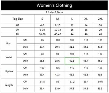 Auxo Damen V-Ausschnitt Leopard Kleider 1/2 Arm Mini Kurz Kleider Oversize Tops Hemd Rosa Small - 6