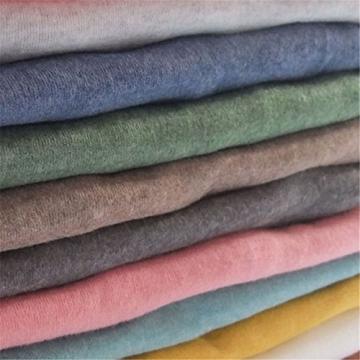 Ayliss® Frau Tunika Longshirt Damen Minikleid Longshirt Herbst Kleid Tops Pullover (Rosa) - 3