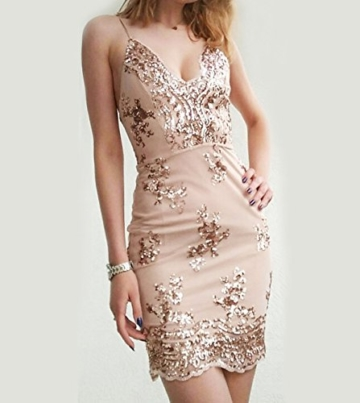 Kleider elegant kurz