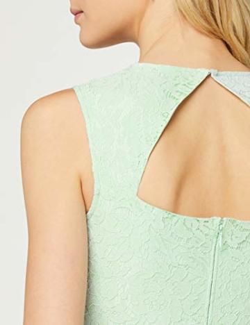 Brautkleid Brautjungfernkleid Hochzeitskleid TRUTH & FABLE Celadon-Grün 5