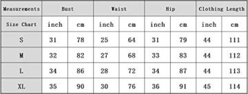 CHICME Damen Streifen Eine Schulter Irregular Bodycon Kleid Dunkelgrau XL - 4