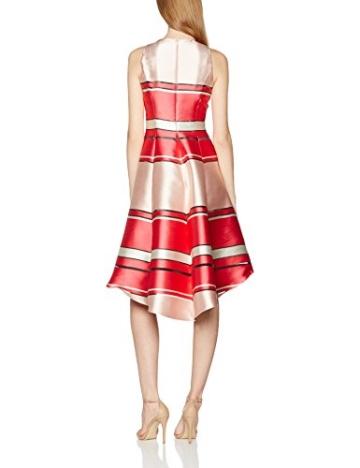 Coast Damen Kleid Bayshore, (Pink 60), 42 - 2