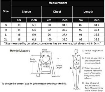 cooshional Clubwear Damen sexy Dress knielang Kleider -