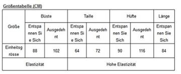 Damen Lace Wimper Nude Illusion Minikleid Schwarz (EINHEITSGRÖSSE, Schwarz) - 5