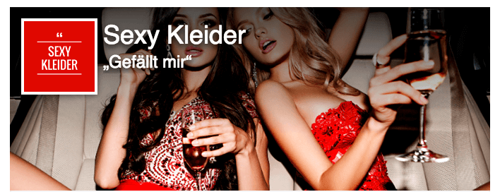 facebook-sexy-kleider-com
