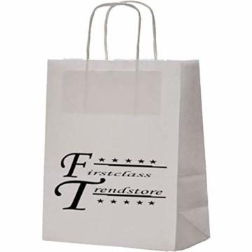 Firstclass Trendstore SEXY Kleider in versch. Styles * S-XL * Clubwear Wetlook Party Kleid Minikleid Lederoptik mesh (900178 pink L H0334) - 5