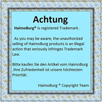 Haimoburg Damen Sexy Kleid Bodycon Clubwear Kleider Minikleid Partykleid (Rot, S) - 7