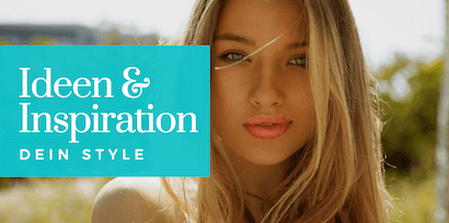 Kleider Inspiration