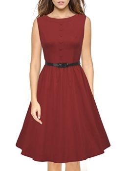 pretty nice 3934f 8062e Abendkleid kurz - Sexy-Kleider.com