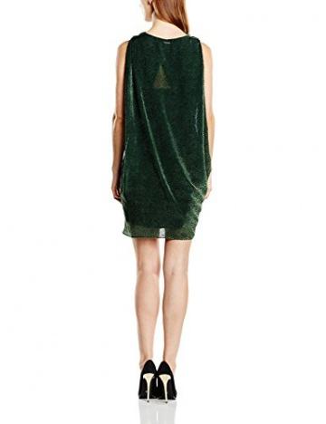 Pedro del Hierro Damen Kleider  Vestido Devore , grün (greens), größe 36 - 2