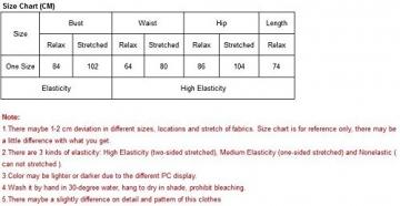 Saphira Mode. schwarzer Spitze Minikleid. Größe S / M - 4