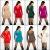 Sexy KouCla Feinstrick-Minikleid mit Strass Koucla by In-Stylefashion SKU 0000ISF800403 - 8
