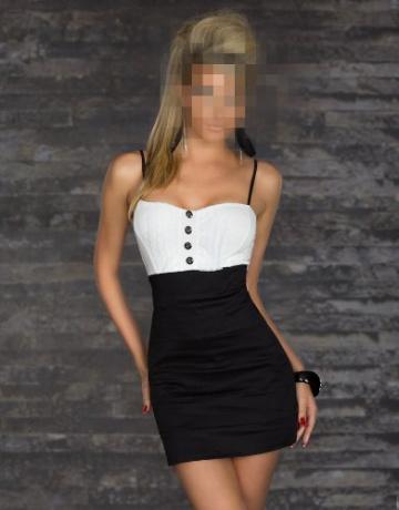 Sexy Trägerlos Ohne armTailliertes Minikleid mit feinem Stretch-Stoff Abendkleid Cocktailkleid in verschiedenen Farben schwarz - 4