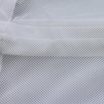 YiZYiF Sexy Durchsichtig Minikleid Babydoll Dessous Set Damen Kleid Reizvolle Wäsche + G-string Weiß Einheitsgröße (Brust 78-120cm) - 7