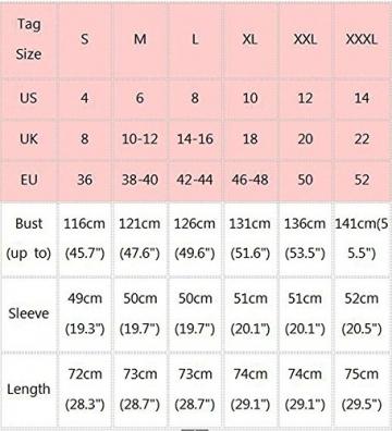 YJ-WAN Sexy Damen Kleid Schulterfrei Sommerkleid Shirt Tunika Tunikakleid Bluse Oberteil Damenbluse Kleider Minikleid Top Kurz Frühling Herbst Mini Dress -